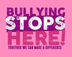PINK T-SHIRT DAY SOCIETY ~ BULLYING STOPS HERE - Home